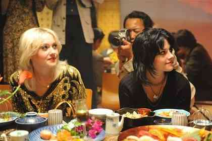 The Runaways - Picture 3
