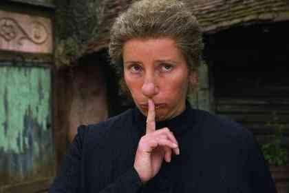 Nanny McPhee and The Big Bang - Picture 1