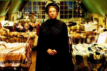 Nanny McPhee and The Big Bang - Picture 3