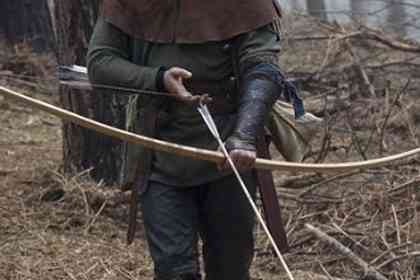 Robin Hood - Picture 1
