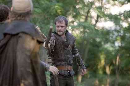 Robin Hood - Picture 2
