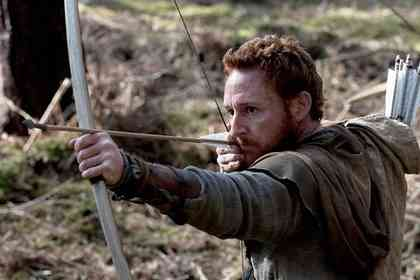 Robin Hood - Picture 12