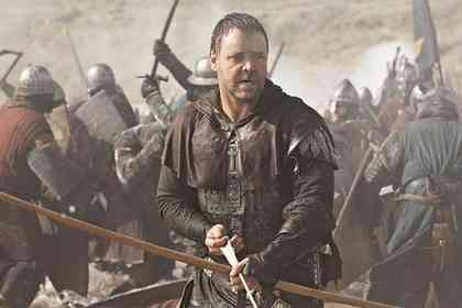 Robin Hood - Picture 14