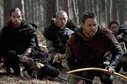 Robin Hood - Picture 16