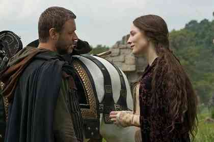 Robin Hood - Picture 19