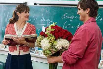 Valentine's Day - Picture 4