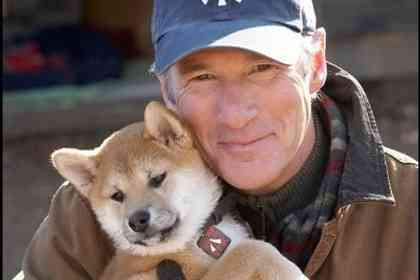 Hachiko: A Dog's Story - Picture 5