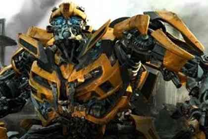 Transformers 3 : Dark of the Moon - Picture 4