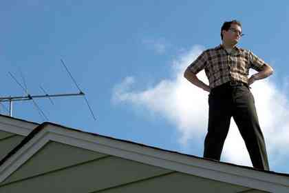 A Serious Man - Picture 7