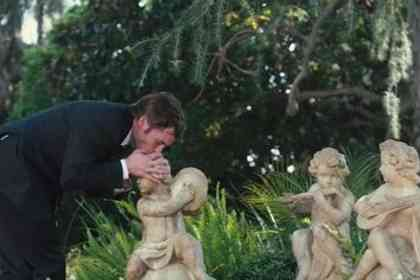 Death at a Funeral - Picture 6