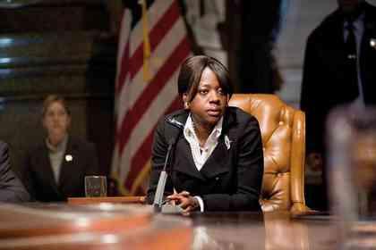 Law Abiding Citizen - Picture 6