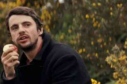 Leap Year - Picture 4