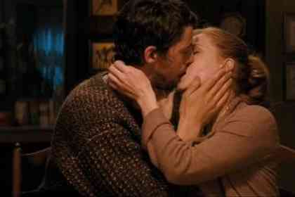 Leap Year - Picture 9