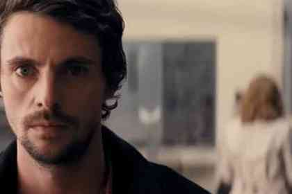 Leap Year - Picture 10