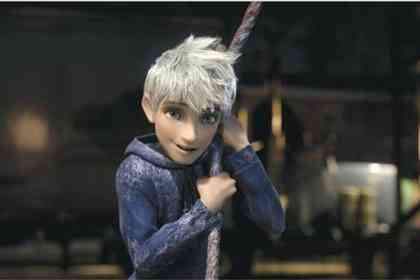 Rise of the Guardians - Picture 4