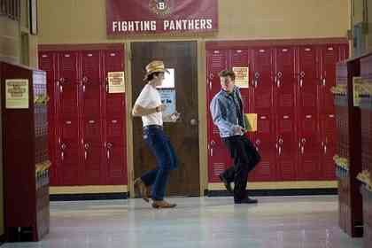 Footloose - Picture 1