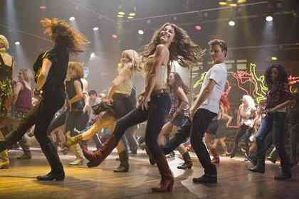 Footloose - Picture 3