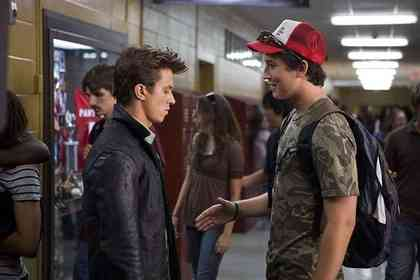 Footloose - Picture 4