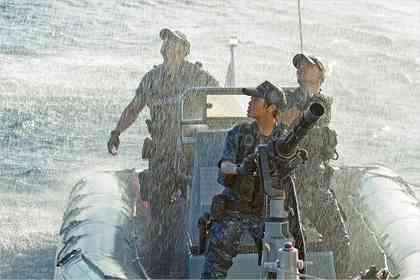 Battleship - Picture 8