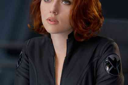 The Avengers - Picture 9