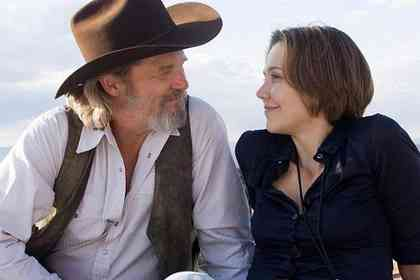Crazy Heart - Picture 1