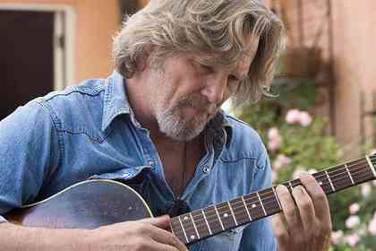 Crazy Heart - Picture 2