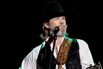 Crazy Heart - Picture 4