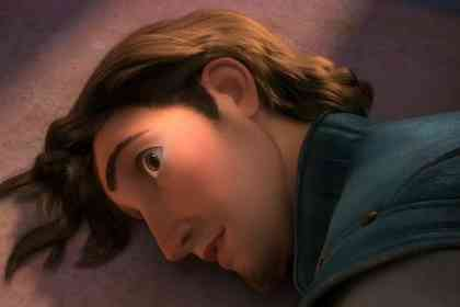 Rapunzel-Tangled - Picture 7