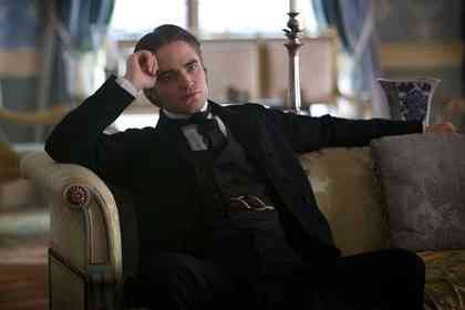 Bel Ami - Picture 2