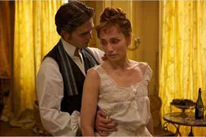 Bel Ami - Picture 3