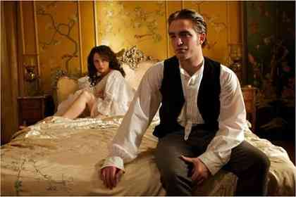 Bel Ami - Picture 6