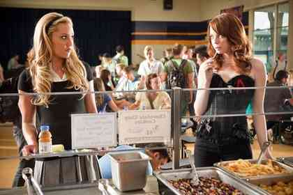 Easy A - Picture 2