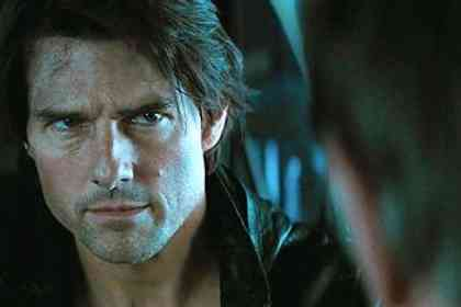 Mission Impossible 4: Ghost Protocol - Picture 3