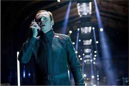Star Trek Into Darkness - Picture 4
