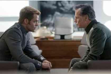 Star Trek Into Darkness - Picture 6