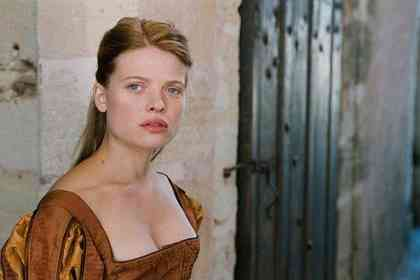The Princess of Montpensier - Picture 2