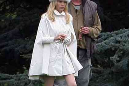 X-Men: First Class - Picture 1
