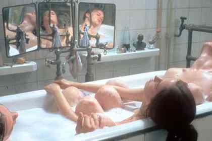 The Dreamers - Picture 4