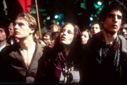 The Dreamers - Picture 5