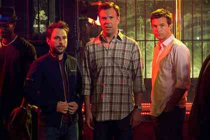 Horrible Bosses - Picture 1