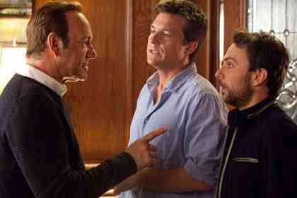 Horrible Bosses - Picture 2