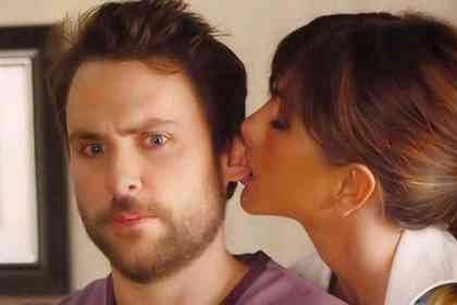 Horrible Bosses - Picture 3