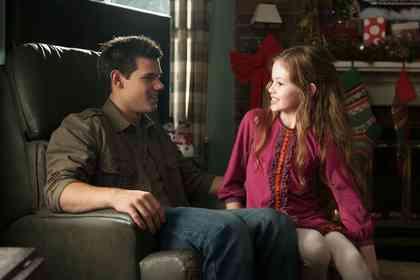 The Twilight Saga: Breaking Dawn (part 2) - Picture 12