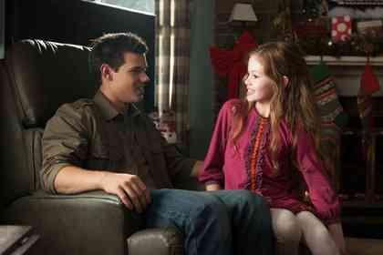 The Twilight Saga: Breaking Dawn (part 2) - Picture 4