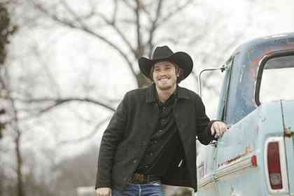Country Strong - Picture 2