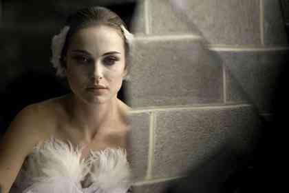 Black Swan - Picture 2