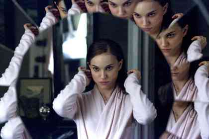 Black Swan - Picture 15