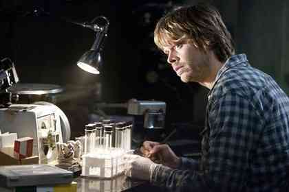 The Thing - Picture 4