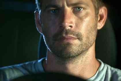 Fast five - Picture 16