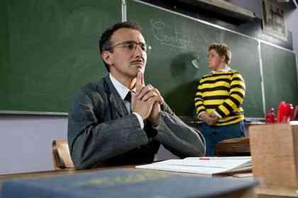 L'élève Ducobu - Picture 1
